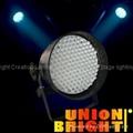 LED Par 56 2
