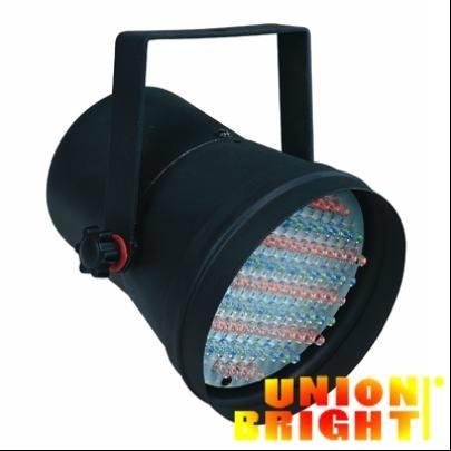 LED Par 36(Steel)