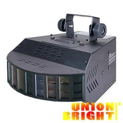 LED蝴蝶燈 1