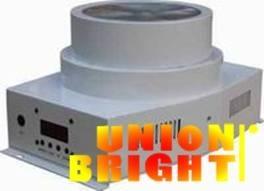 LED點陣燈 1