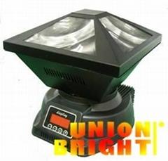 LED Universe light