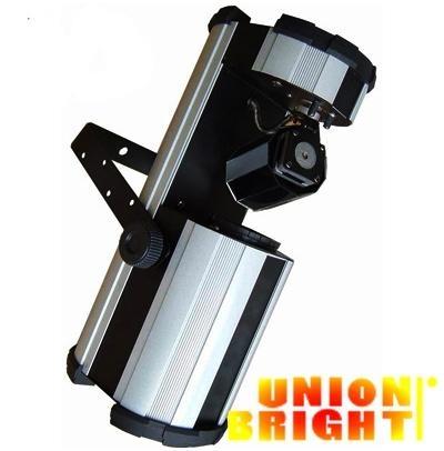 LED滾筒燈 1