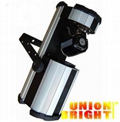 LED滾筒燈