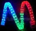 LED彩虹管 3