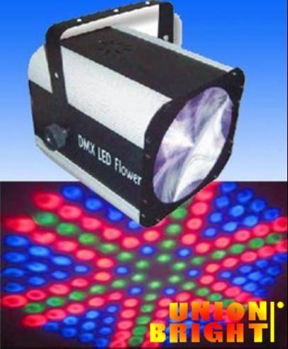 LED小魔幻灯 1