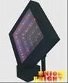 LED時空隧道