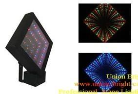 LED時空隧道 2