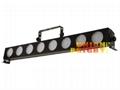 LED Bar 8 Light