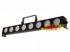 LED Bar 8 Light