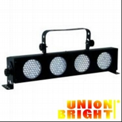 LED Bar 4 Light / Led Effect light