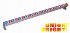 LED wall washer/Led Effect Light