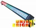 UB-A032 LED Bar light