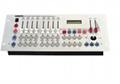 Disco  240ch  DMX controller /Lighting Desk