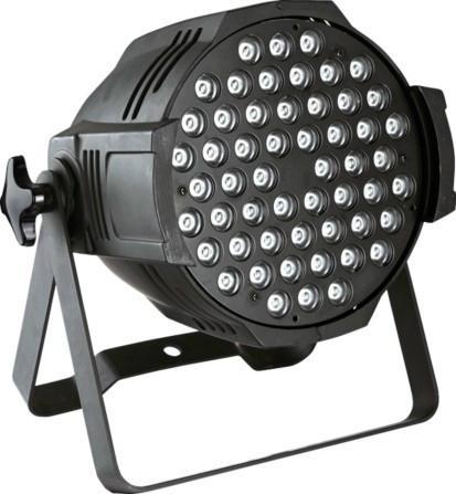暖白Led 帕燈 1