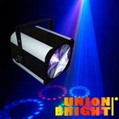 LED Big Magic flower Light