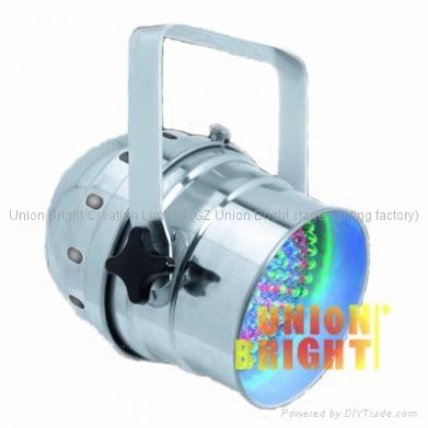 LED Par 56 3