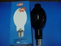 400W UV light Bulb