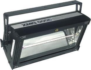 3000W DMX 频闪灯 2