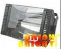 3kw Dmx Strobe/jenbo lamp