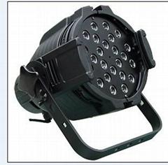 大功率LED Par燈36x1w