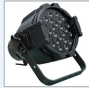 大功率LED Par燈36x1w 5