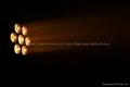 7pcs*12W Osram LED Beam Moving Head Light