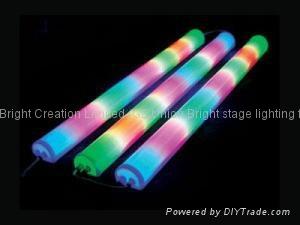 LED护栏管 3