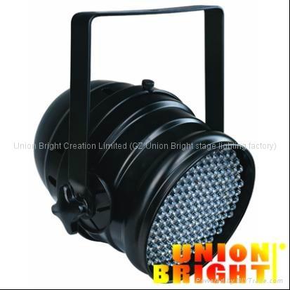 LED 帕64燈 1
