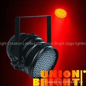 LED 帕64燈 2