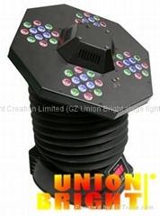 UB-A049 LED飛碟燈