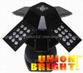 UB-A044    LED  宝莲灯