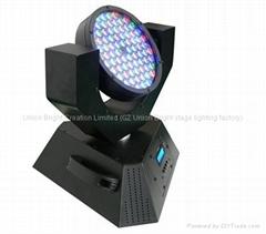 UB-A039 LED  moving  head