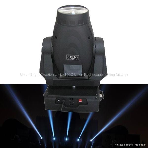 700w 摇头光束灯 1