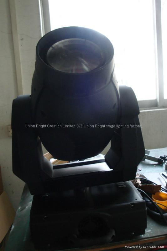 700w 摇头光束灯 2