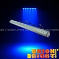 LED 36x3w Wall Washer