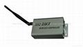 Wireless DMX512 R/T
