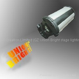 logo light/ Mark light   3