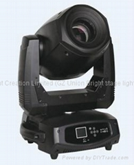 Led 150w  Moving Head light  (Hot Product - 1*)