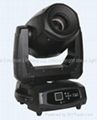 Led 150w  Moving Head light
