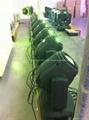 2R Beam 120w Moving head light