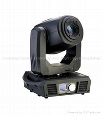 230w 7R Beam Moving Head light