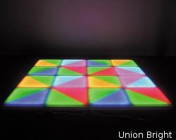 Led Dance Floor 1