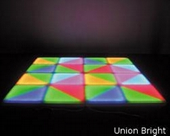 Led Dance Floor (Hot Product - 1*)