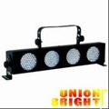 UB-A018B LED Bar 4