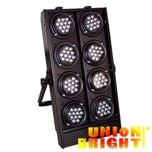 LED blinder 8