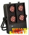 UB-A007 LED blinder 4
