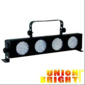 LED Bar 4 1