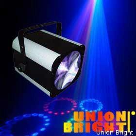 Led Big Magic Light /Led Seven Head Magic light 1