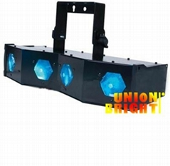 Professional lighting/ party Use / stage  effect  light