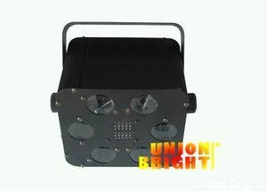 Led Effect Light/LED 6 Eyes/Professional lighting